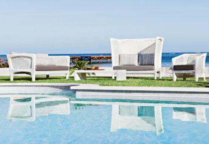 garden-plastic-sofa1-1
